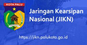 icon_aplikasi_jikn