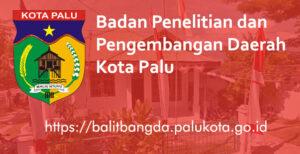icon_balitbangda_recolor