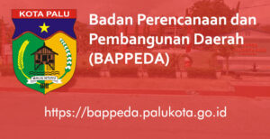 icon_bappeda