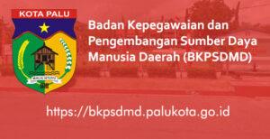 icon_bkpsdmd