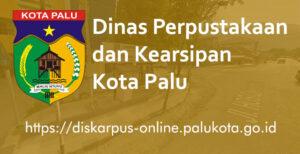 icon_diskarpus-online