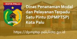 icon_dpmptsp