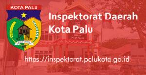 icon_inspektorat