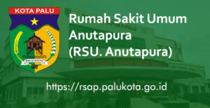 icon_rsuanutapura