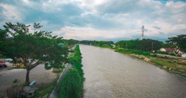 sungai_palu